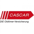 CASCAR - Classic and Sports Car Assekuradeur GmbH
